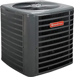 Goodman Goodman 4 Ton 14 SEER Air Conditioner R †410A GSX140481