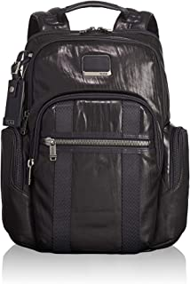 01f73da2e63e TUMI - Alpha Bravo Nellis 15 Inch Laptop Backpack - Computer Bag for Men  and Women