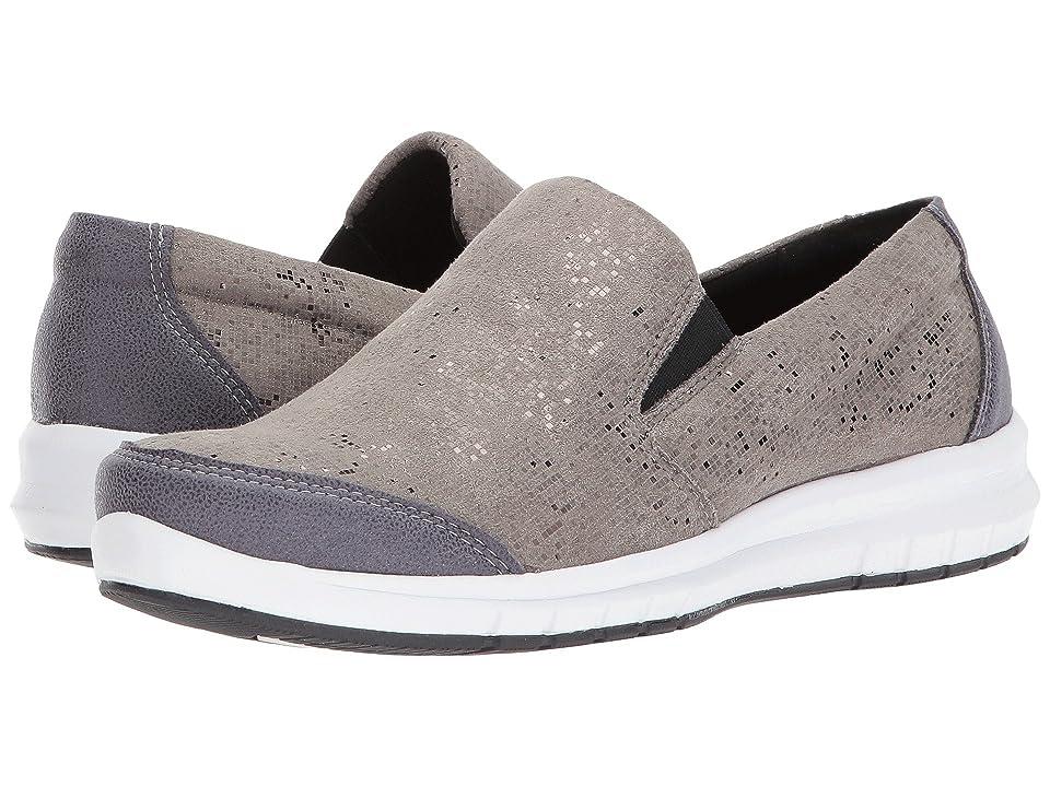 Arcopedico Vanex (Grey) Women