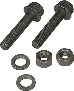 suspension strut//wheel bearing housing Monroe AK029 Screw Kit