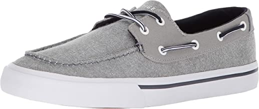 Best mens grey boat shoes Reviews