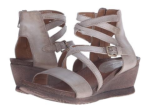 Nko Running Shoes G