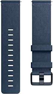 Fitbit Unisex Adult Versa Smartwatch Accessory Band (pack of 1)