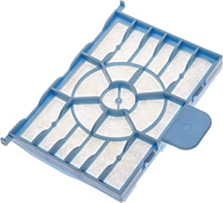 1-HEPA Filtro//Filtro Igiene Home Prof 2 FILTRI MOTORE//FILTRO ARIA BOSCH LOGO BSG
