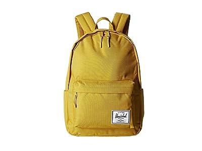 Herschel Supply Co. Classic X-Large (Arrowwood Crosshatch) Backpack Bags