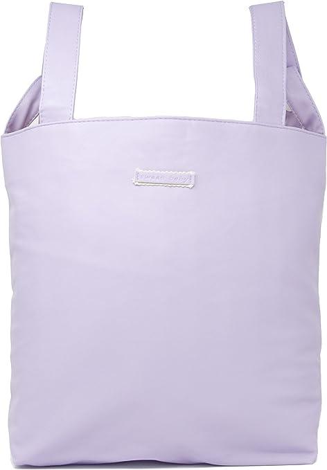 Lila Bolso carro bebe bolsa panera bolsos para carritos de bebe