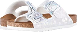 Birkenstock Kids Arizona (Toddler/Little Kid/Big Kid)