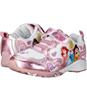 Josmo Kids - Princess Sneaker (Toddler/Little Kid)