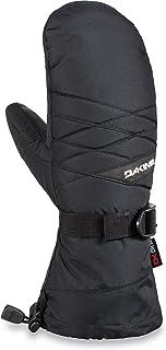 Dakine Women's Tahoe Mitt Waterproof Gloves