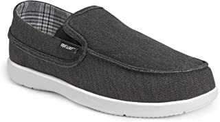 MUK LUKS Men's Aris Shoes Sneaker