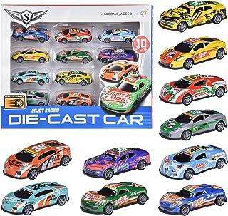 Mejor Cars 3 Mini