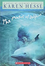 Best the music of dolphins book Reviews
