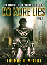 Best omega books and more inc Reviews