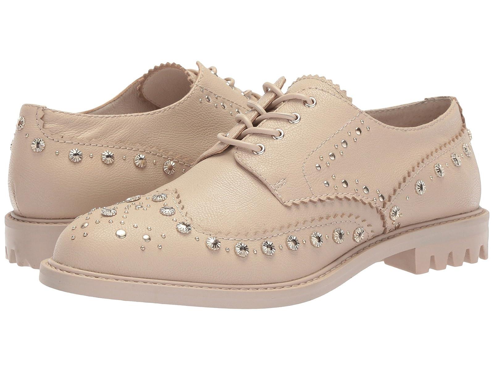 Kelsi Dagger Brooklyn Border LoaferCheap and distinctive eye-catching shoes