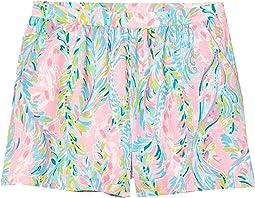 Ygritte Shorts (Toddler/Little Kids/Big Kids)