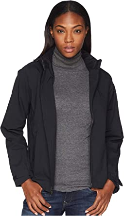 HyperShield Full Zip Jacket