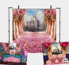 Best princess background party Reviews