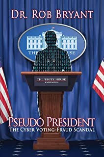 Best presidential photo ops Reviews