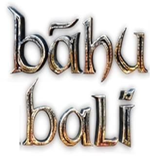 Live Wallpaper - Bahubali