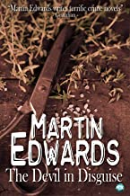 Best barry devlin author Reviews
