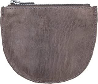 Lamb Leather Coin Purse