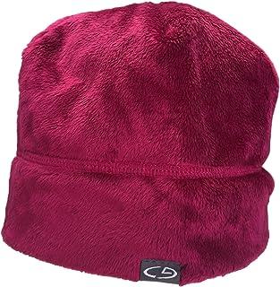 C9 Champion Women's Hi-Pile Fleece Beanie Cap
