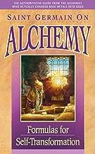 Saint Germain On Alchemy