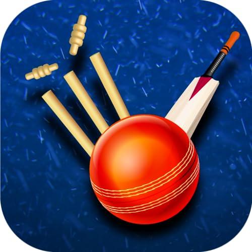 ICC Cricket World Cup 2019 Fixture & Live Score