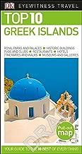 dk eyewitness top 10 travel guide crete