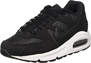 Amazon.it: nike air max command donna