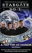 STARGATE SG-1: Matter of Honor