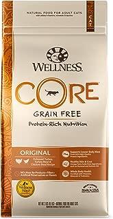 Best wellness cat food online Reviews