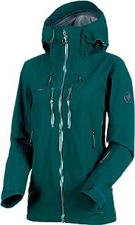 Best mammut lightweight waterproof jacket Reviews