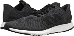 79c99dfd80ab2 Running pure boost x atr utility core vista grey