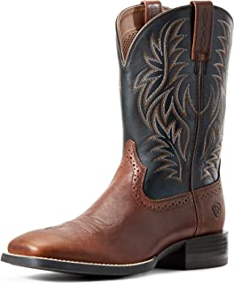 ARIAT 10029755 mens Western Boot