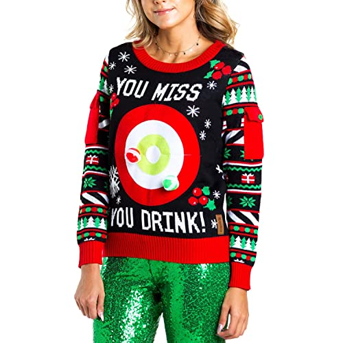 Fun Christmas Sweaters Amazoncom