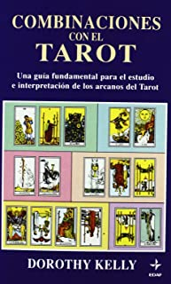 Best combinaciones de tarot Reviews