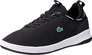 Lacoste Men's LT Spirit 2.0 119 1 Fashion Shoes