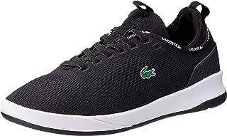 Lacoste Men's LT Spirit 2.0 119 1 Fashion Shoes