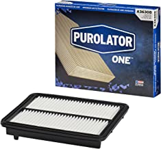 Purolator A36308 PurolatorONE Air Filter