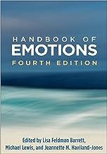 Handbook of Emotions, Fourth Edition (English Edition)