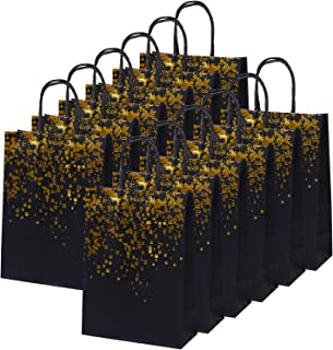 Best black and gold gifts Reviews
