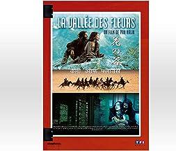 La Vallée des fleurs [Francia] [DVD]