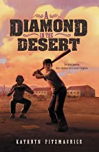 Best a diamond in the desert book Reviews