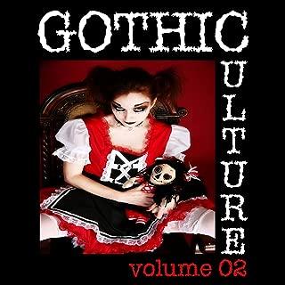 Best darkwave gothic rock Reviews