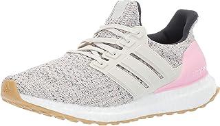 fb1ebc435703b Amazon.com: adidas - Shoes Outlet: Clothing, Shoes & Jewelry