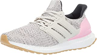 adidas kids outlet