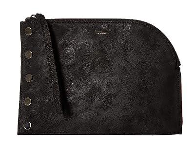 Hammitt Richard Large (Space) Handbags
