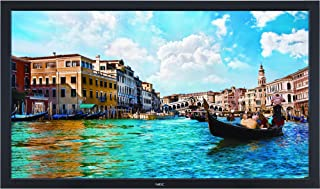 "NEC MultiSync V652-AVT - 65"" V Series LED TV - 1080p (FullHD)"