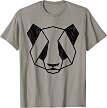Best origami panda head Reviews
